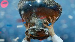 La Fédération internationale de tennis se prononce sur la refonte de la Coupe Davis, et rien n'est