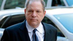 Un détective désavoué, Harvey Weinstein de retour au