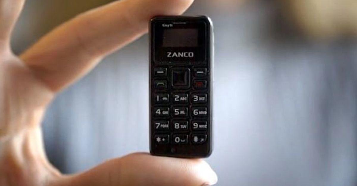 Numéro de téléphone cellulaire datant Christian rencontres sites Belfast