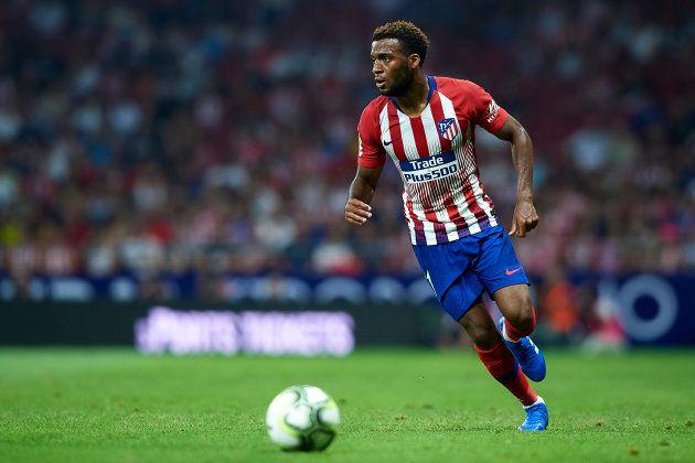 Real Madrid-Atlético Madrid: la Supercoupe de l'UEFA n'est pas qu'un duel des Madrid, ce sont aussi des...
