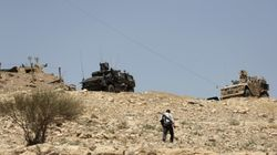 Malgré le recul de Daech, il reste plus de 20.000 combattants de l'EI encore en Irak et en
