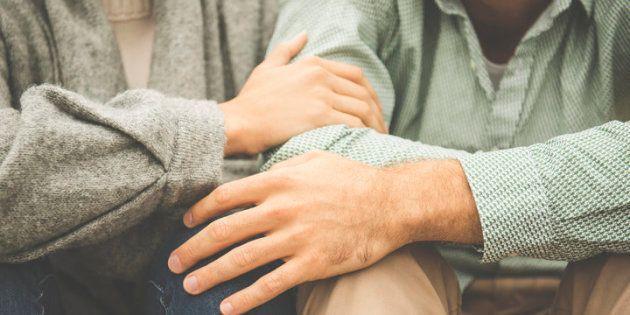 Senior Dating gratuit en ligne