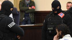 Revivez la première journée du procès de Salah Abdeslam à