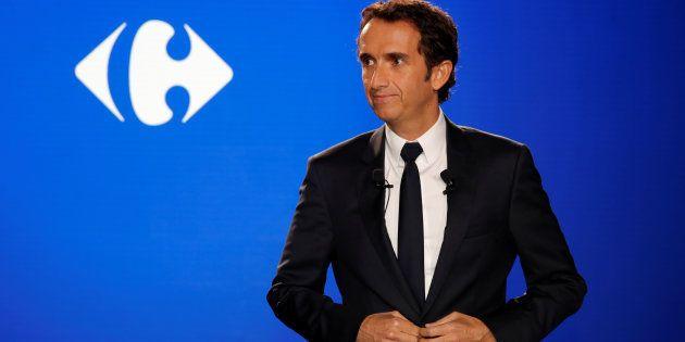 Carrefour: Pourquoi le plan social sera plus saignant que ne le dit son PDG Alexandre