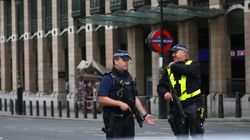 Comment Londres a été réaménagée pour s'adapter au risque