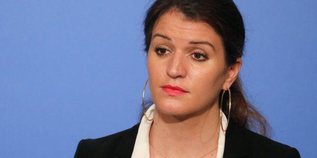 Schiappa écrit au bailleur qui a expulsé une victime de violences conjugales à cause du