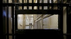L'action en justice de ce labo n'a pas permis d'éviter l'exécution d'un prisonnier américain par injection