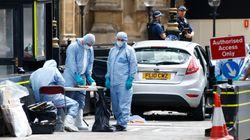 Ce que l'on sait de l'auteur de l'attentat à la voiture bélier à