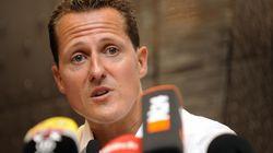 La famille de Michael Schumacher dément toute intention de déménager à