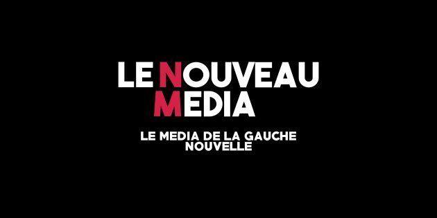 Écœurés par la tournure que prend Le Média, ils veulent lancer... Le Nouveau