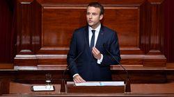 BLOG - Comment Macron peut s'y prendre pour réformer les