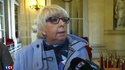 Claire O'Petit accuse François de Rugy d'être responsable de la défaite aux législatives