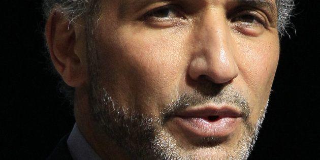 Selon ses avocats, Tariq Ramadan aurait un alibi invalidant le témoignage d'une de ses