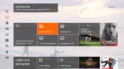 C'est fait, les abonnés Orange ne vont plus recevoir TF1 ni