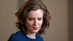 Nathalie Kosciusko-Morizet quitte la politique pour rejoindre