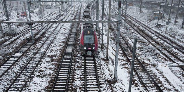 SNCF, RATP, routes: le point sur les perturbations de ce mercredi 7 février