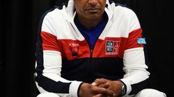 La Coupe Davis change de formule et c'est un
