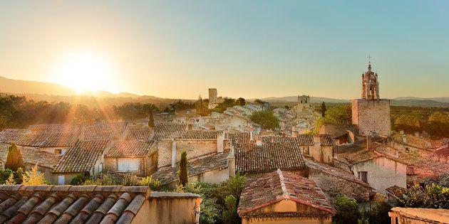 Comme la Nouvelle-Zélande, la France pourrait-elle interdire aux étrangers d'acheter une résidence
