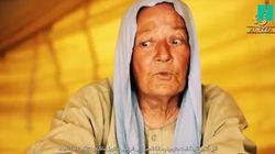 Sophie Pétronin est otage au Mali depuis 2 ans,