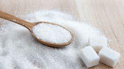 BLOG - 5 astuces pour réduire ma consommation de sucre au