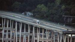 D'après un expert italien, il y aurait 10.000 ponts en Italie susceptibles de