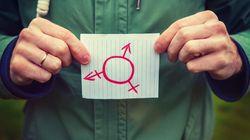 BLOG - Écoutons les Intersexes, cessons leurs mutilations