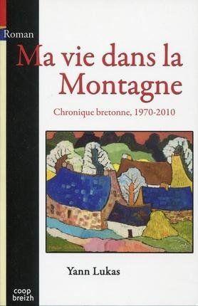 12 livres pour voyager en Bretagne et enfin comprendre les