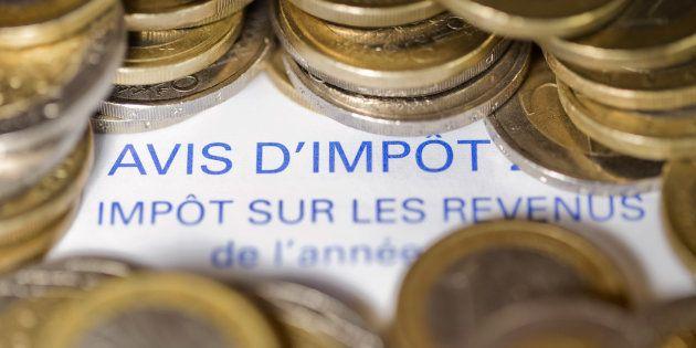Véritable révolution fiscale, le prélèvement à la source débutera le 1er janvier