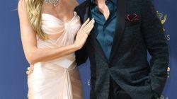 Heidi Klum va se marier avec Tom