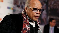 Quincy Jones accuse Michael Jackson de plagiat sur