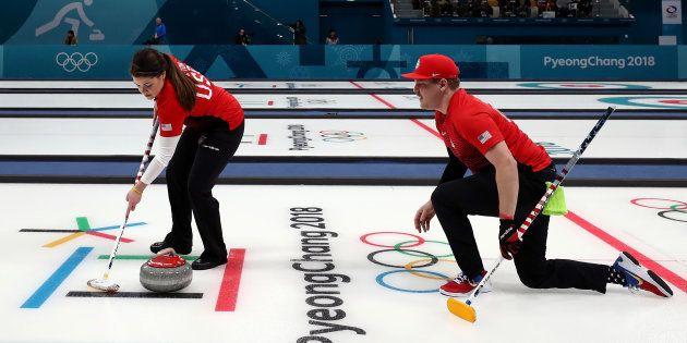 Les JO de Pyeongchang ont commencé ce jeudi 8 février