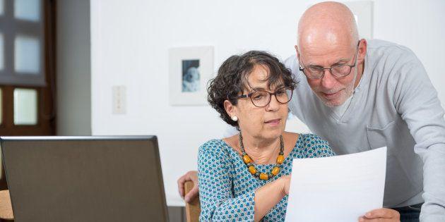 La réforme des retraites doit simplifier et rendre lisibles les droits
