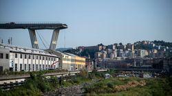 500 millions d'euros prêts pour aider la ville et reconstruire le pont à