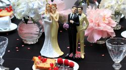 Une pâtissière américaine refusant de faire un gâteau pour un mariage homo obtient gain de