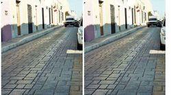 Ces deux photos sont exactement les
