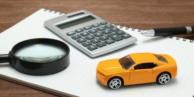 Le palmarès des 15 voitures les plus économiques à l'usage, selon