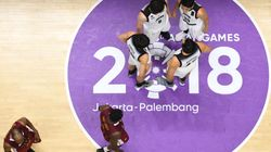 Soupçonnés d'avoir rendu visite à des prostituées, 4 basketteurs japonais ont été renvoyés des Jeux