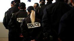 Quartiers concernés, moyens... ce que prévoit la police de sécurité du