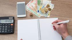 Le coût de la vie étudiante augmente deux fois plus vite que