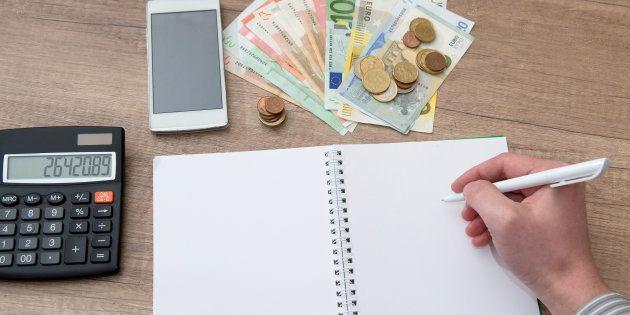Rentrée 2018: le coût de la vie étudiante augmente encore, notamment à cause des loyers (photo d'illustration)