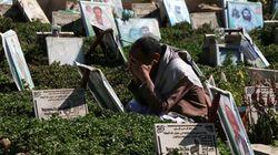 BLOG - Peut-on espérer la paix au Yémen en