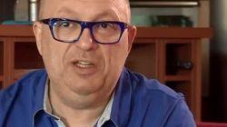 JeremstarGate: Pascal Cardonna explique avoir voulu se suicider