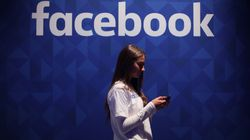 Facebook investit 10 millions de dollars pour trouver les créateurs de communautés de
