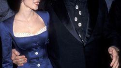 Coppola le confirme, Winona Ryder et Keanu Reeves se sont vraiment mariés sur le tournage de