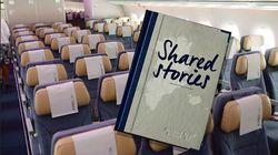 Cette compagnie aérienne a remplacé avec succès les écrans des sièges par des