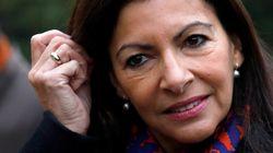 BLOG - L'impopularité d'Anne Hidalgo est tout sauf un