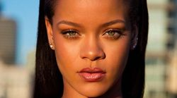 Comment obtenir le teint lumineux de Rihanna? On vous