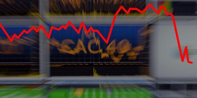 CAC 40: 3 indicateurs à surveiller pour savoir si la bourse va (vraiment)