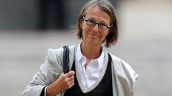Françoise Nyssen a envisagé de publier une tribune pro-migrants, mais l'Elysée s'y est