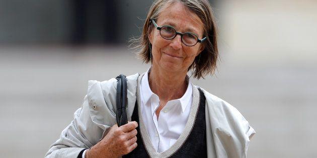 Quand Françoise Nyssen voulait elle aussi publier une tribune pro-migrants (empêchée par Matignon et